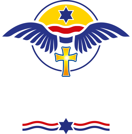 St. Anne's and Guardian Angels Catholic Primary School
