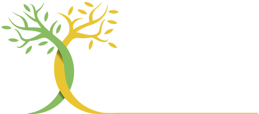 St Anthony's Teaching School Logo