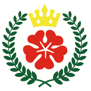 House One School Logo