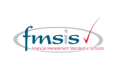 Financial Management Standard in Schools award