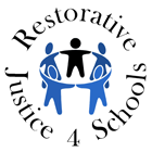 Restorative Jutsice 4 Schools