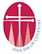 Diocese of Coventry