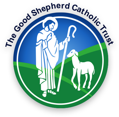 The Good Shepard Catholic Trust