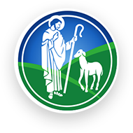 The Good Shepherd Catholic Trust