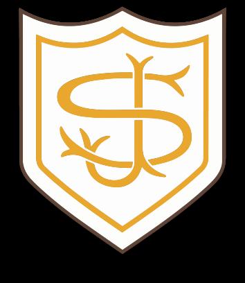 St Joseph's Catholic Primary School home page