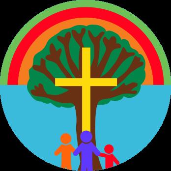 St Leonard's (CofE) Primary School (VC) Logo
