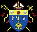 Lancaster Diocese Logo