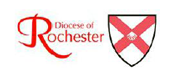 Diocese of Rochester icon