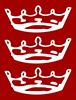 DBAT Logo
