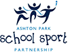 Ashton Park School Sport Partnership Logo