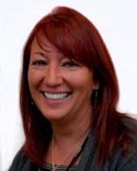 Nikki Prentice