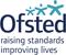Ofsted raising standards improving lives