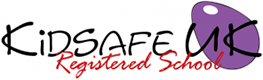 kid safe uk registered school