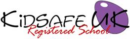 kid safe uk registered school