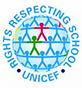 unicef - rights respecting school