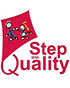 step quality