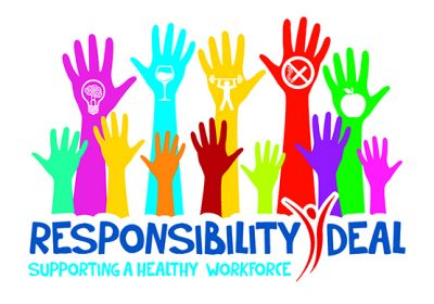 Responsibility Award