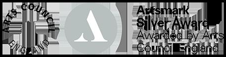 Artsmark Silver Award