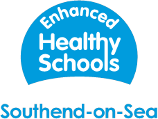 Enhanced Healthy Award