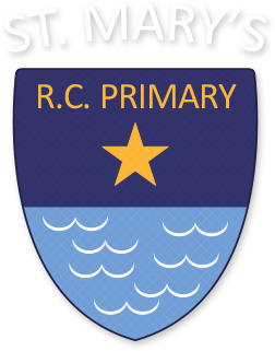 St Mary's RC Primary School
