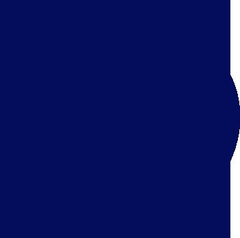 St Michael's CofE Primary Academy Logo