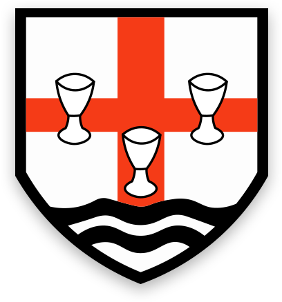 St. Michael's on Wyre Church of England Primary School & Nursery home page