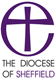 The Diocese of Sheffield