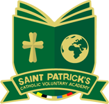 Saint Patrick's Catholic Voluntary Academy
