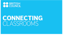 connecting-classrooms
