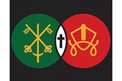 federation Image