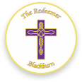 The Redeemer CE Primary School