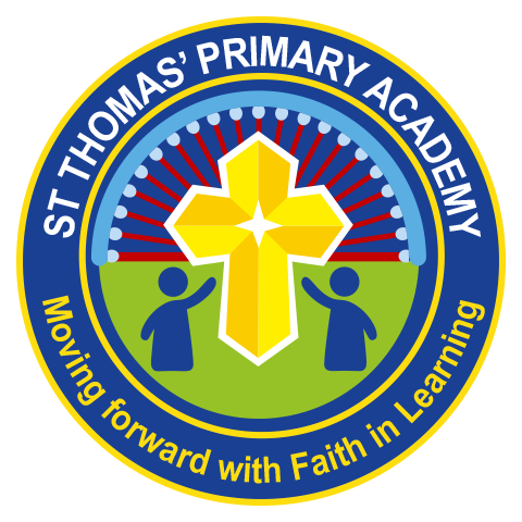 Logo for