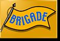 Brigade Clothing Direct