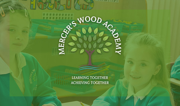 Mercers Wood Academy