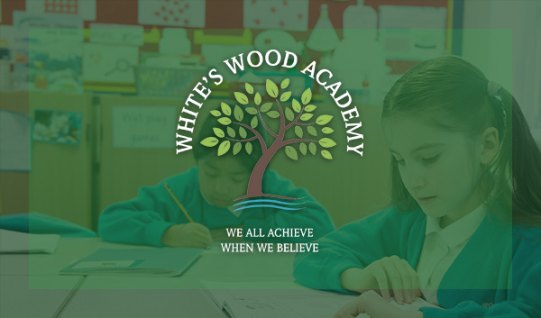Whites Wood Academy