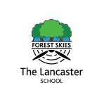 Lancaster School Logo