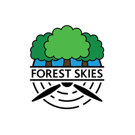 Forest Skies Federation home page