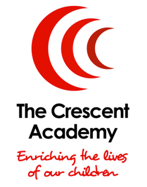 The Crescent Academy