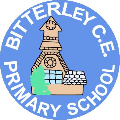 Bitterley Primary