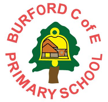 Burford CE Primary School