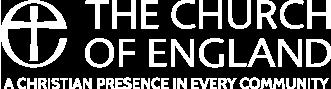 The Church fo England