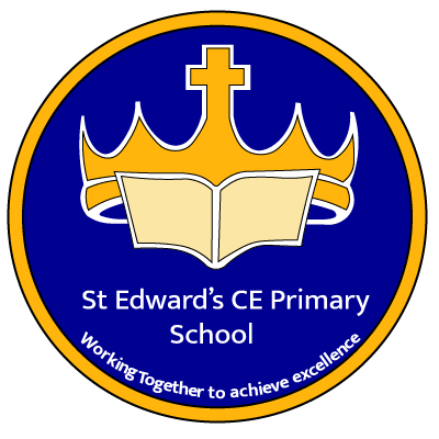 St Edwards CE Primary School