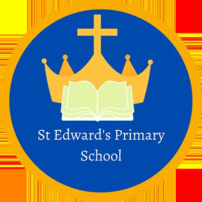 St Edwards CE Primary School