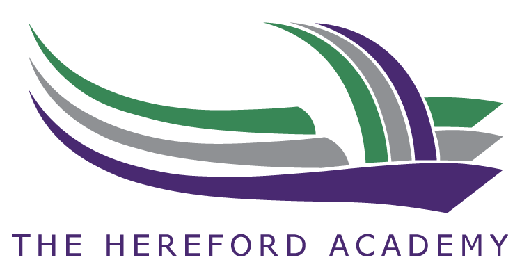 The Hereford Academy