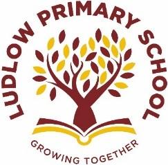 Ludlow Primary School
