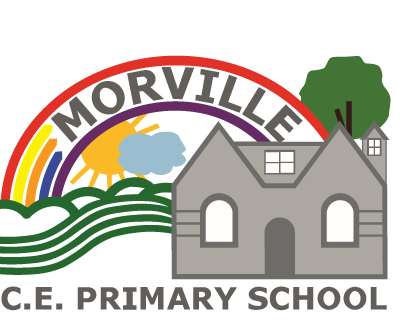 Morville CE Primary School
