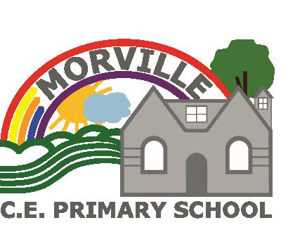 Morville CE Primary School