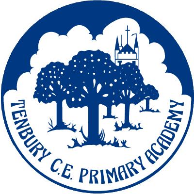 Tenbury CE Primary Academy
