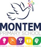Montem School Logo