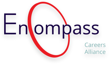 The Encompass Careers Alliance